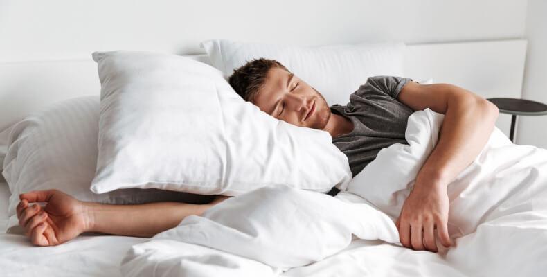 Łóżko z materacem - jakie wybrać?