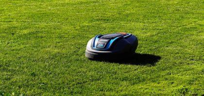 Urządzenia przydatne do ogrodu