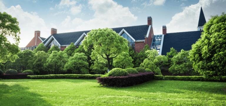 Jak dbać o ogród - 5 praktycznych wskazówek